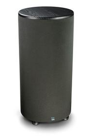 PC-2000 Subwoofers (Black)
