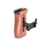 Smallrig Arca อุปกรณ์จับไม้สำหรับ Arca Swiss Plate HS 2399