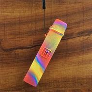 NRX保護套 側掛孔設計 NRX二代果凍套 NRX2代軟膠殼 尼威2代 硅膠殼 皮套 配件 矽膠套  可批發