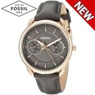 Fossil Women's ES3913 Stainless Steel Watch - intl
