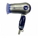 樂聲 Panasonic EH-5287 雙電壓旅行風筒 1000W | 香港行貨
