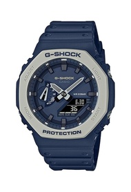 G-SHOCK CASIO G-SHOCK GA-2110ET-2A