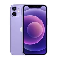 Apple | iPhone 12 Mini Purple