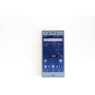 【高雄青蘋果3C】Sony XPERIA XZS G8232 64G 64GB 5.2吋 藍 二手手機 #32467