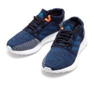 Adidas PureBOOST GO J 大童休閑運動跑步鞋B43502