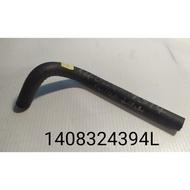 BENZ 1408321494 熱水管(熱水閥-) W140