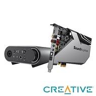 Creative SOUND BLASTERX AE-9 音效卡