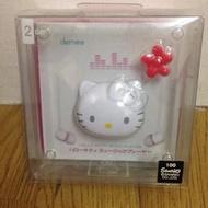 Hello kitty MP3 player (2GB)
