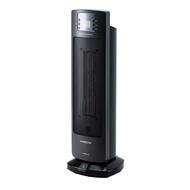 KE嘉儀-KEP-666陶瓷式電暖器