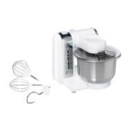 【BOSCH 博世】 MUM4415TW 萬用廚師料理機