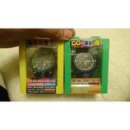 手錶 電子錶 運動手錶 G錶 娃娃機 戰利品 選物販售機 夾娃娃機 男錶 防水 夜間冷光🌟特價出清🌟