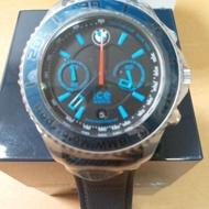 BMW ICE手錶
