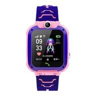 นาฬิกาไอโมเด็ก กันน้ำ นาฬิกาโอโม่ นาฬิกาเด็ก นาฬิกาโทรศัพ นาฬิกาโทรศัพท์เด็ก นาฬิกาไอโม่z6แท้ กันน้ำ นาฬิกาimoo GPS หน้าจอสัมผัส 1.44 นิ้ว