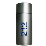 Carolina Herrera 212 MEN 男性淡香水 (50ml)