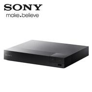 (福利品)索尼SONY 藍光播放機 BDP-S1500【福利品】                             支援全高清Full HD 1080p藍光片