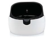 (附發票) PHILIPS 飛利浦 第一代氣炸鍋 HD9220 外鍋(白/黑兩款)