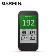 Garmin Approach G80 高爾夫GPS訓練儀黑