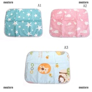 Baby Portable Foldable Washable Waterproof Changing Mat Cute Mattress❤WATERE
