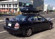 【上宸】附發票 MAZDA premacy 2.0 鋁合金行李架 車頂架 行李架 自行車架 屋頂架 單車架 貨物架