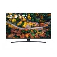 LG UP78 43吋 AI ThinQ UHD 4K 電視