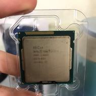 Intel I7-3770