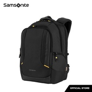 Samsonite Locus Eco Laptop Backpack N1