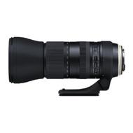TAMRON SP 150-600mm F/5-6.3 Di VC USD G2 (A022) 公司貨
