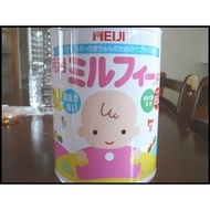 日本明治無乳糖HP水解蛋白奶粉850g 一罐 階有貨。維琪衣坊