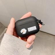 GD同款小雛菊airpod pro保護套│airpods 3代