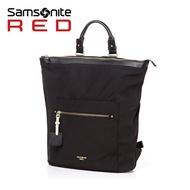♥-$20 Coupon♥ Samsonite RED For Women Backpack  Tote bag AL109001 backpacks