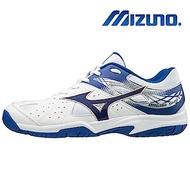 MIZUNO BREAK SHOT 2 AC 男網球鞋 61GA194027