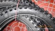 超低價熱賣供應70/100-17 90/100-14 摩托車輪胎越野車輪胎