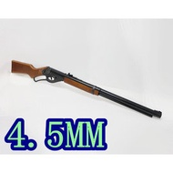 < WLder > Daisy 1938 馬槍 全金屬 空氣槍 實木 (BB槍BB彈玩具槍長槍模型槍步槍突襲槍狙擊槍卡賓槍