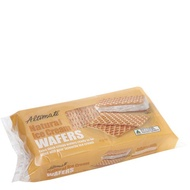 ALTIMATE Ice Cream Wafers Natural 80g