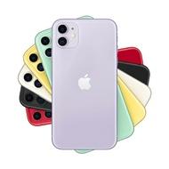 Apple iPhone 11 128G 6.1吋智慧型手機