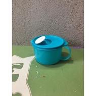 特百惠 新微波水晶碗 460M1325L水晶湯碗 微波飯盒/便當盒。808695。5576