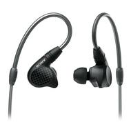 SONY IER-M9 搭載五顆平衡電樞單體 入耳式監聽耳機 公司貨