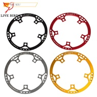 [Litepro Crankset Tooth Ultralight 130 BCD 45T 47T 53T 56T 58T A7075 Alloy BMX Chainring Folding Bicycle Chainwheel Crankset Tooth,Litepro Crankset Tooth Ultralight 130 BCD 45T 47T 53T 56T 58T A7075 Alloy BMX Chainring Folding Bicycle Chainwheel Crankset Tooth,]
