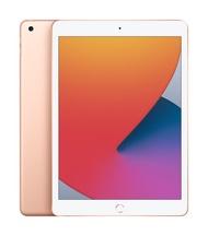 Apple iPad 10.2 Gen8 ปี 2020 Wifi + Pencil 1 [iStudio by UFicon]