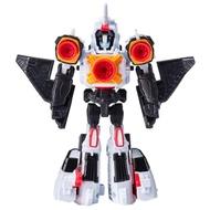【TOBOT 機器戰士】GD MINI SHUTTLE(男孩 機器人)