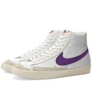 ナイキ/NIKE メンズ シューズ スニーカー Nike Blazer Mid 77 Vintage #BQ6806-105