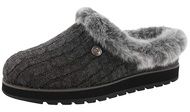 BOBS from Skechers Women's Keepsakes Ice Angel Slipper