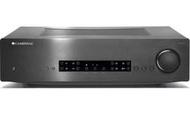 中科數位影音旗艦館 英國Cambridge Audio CXA80 綜合擴大機