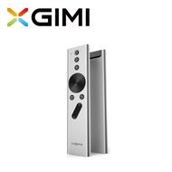 XGIMI Remote Controller