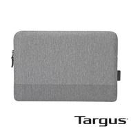 【Targus】Citylite Pro MacBook Pro 13吋 USB-C 隨行包