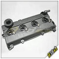 938嚴選 台製新品 日產 SENTRA 180 2.0 氣缸蓋 含火星塞橡皮 NISSAN N16 M1 搖臂室蓋 搖臂蓋