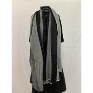 giordano ladies圍巾