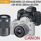 NIKON D750 單機身 (中文平輸) - 加送SD32G+副廠鋰電池+防潑水相機包+專用拭鏡筆+相機清潔組+硬式保護貼