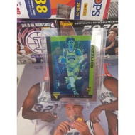 NBA CARDS Ja Morant RC Cards Panini Flux Chronicles Classics