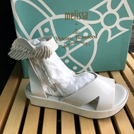Vivienne Westwood 涼鞋~二手